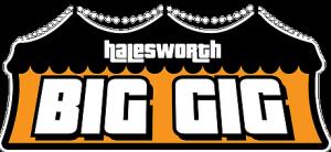 The Big Gig @ Town Park | England | United Kingdom