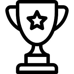 002-award2