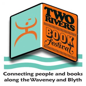 Two Rivers Book Festival