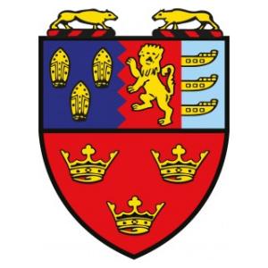 Halesworth Town Council