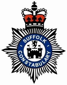 suffolk-police-crest